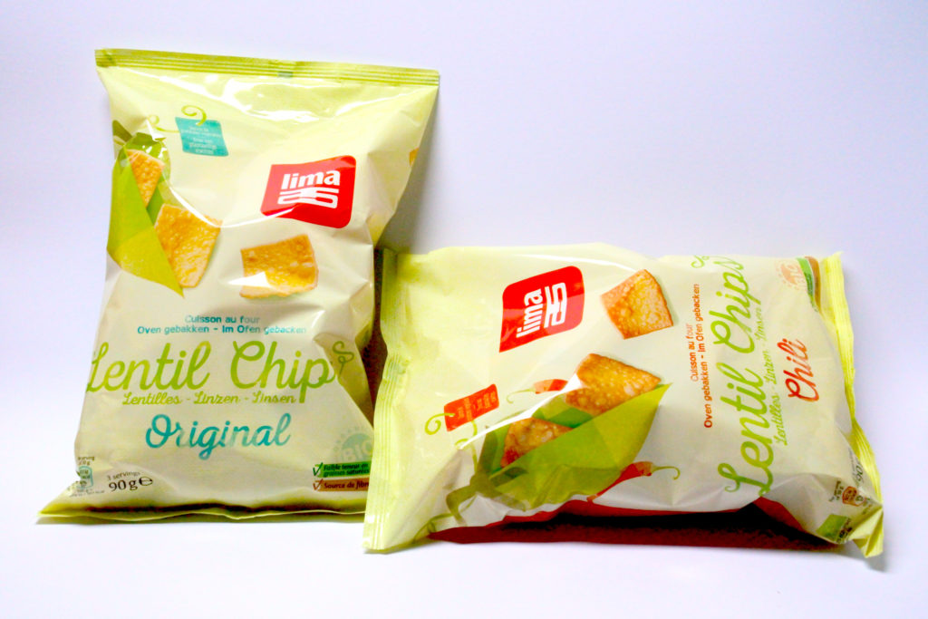 linzenchips