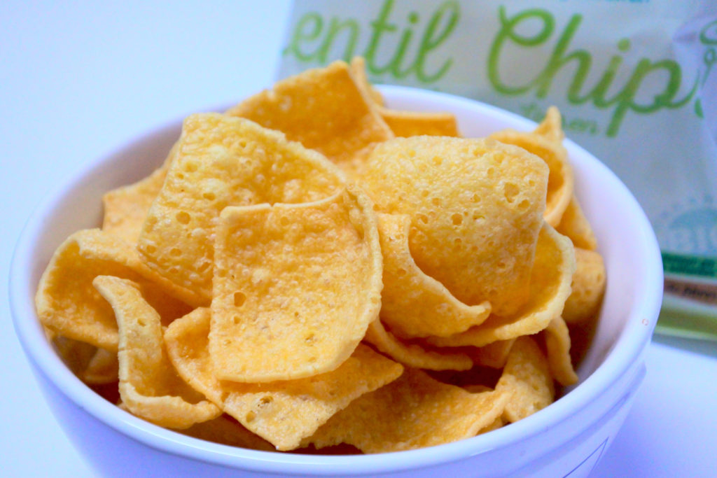 lima linzenchips original