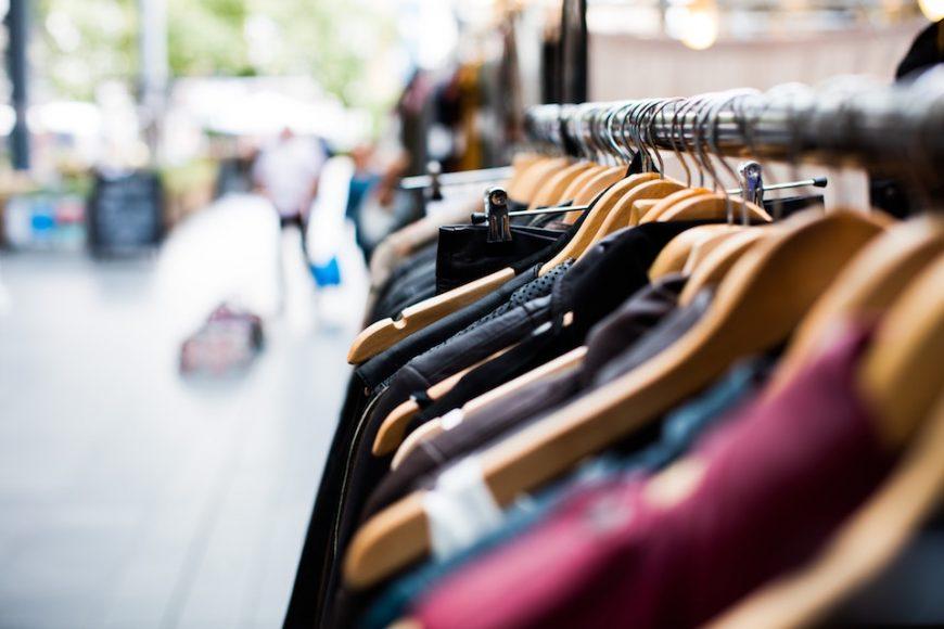 Shop tweedehands Patta online | United Wardrobe | United
